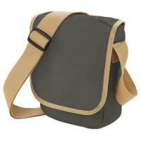 PromotionalMini Reporter Bags for Merchandise