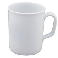 Recycled Promotional Plastic Mugs