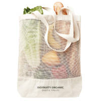Reusable Fruit & Veg Bags