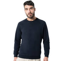 Organic Cotton Promotional Sweatshirts