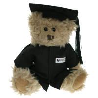 Windsor University Teddy Bears