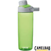 The perfect gym buddy water bottle