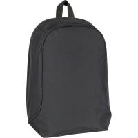Branded Bethersden Anti Theft Backpacks