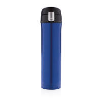 Promotional 450ml thermo flasks