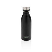 Promotional 500ml metal water bottle