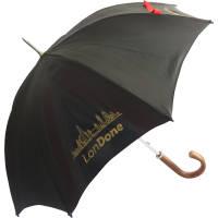 Union Jack Promotional Umbrella