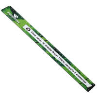Promotional Recycled Plastic Ruler 30cm with your company logo from Total Merchandise