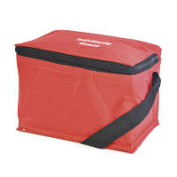 Custom Printed Individually Named Lunch Cooler Bags from Total Merchandise