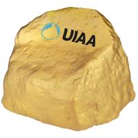 Promotional Stress Rocks for Marketing Gifts