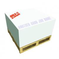 1C Pallet Note Blocks