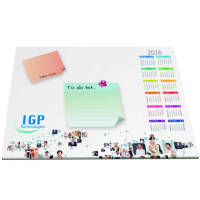 Promotional Desk Pads