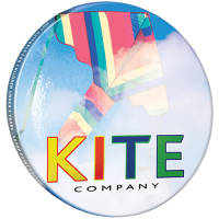 Promotional 32mm Button Badges Printed in the UK by Total Merchandise