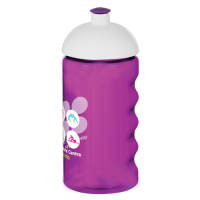 Branded 500ml Active Water Bottles with logos
