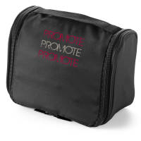 Promotional Travel Toiletry Bags for Campaign Designs