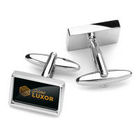 Personalised Cufflinks for Event Marketing