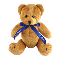Robbie Teddy Bears