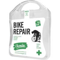 My Kit Bike Repairs in Clear