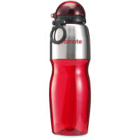 Promotional 800ml Sports Bottles for Event Merchandise