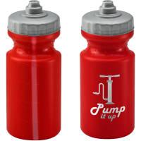 Promotional 500ml Viz Sports Bottles with logos