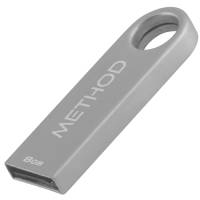 8gb Kensworth USB Flashdrives
