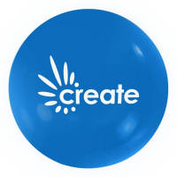 Promotional Classic Bouncy Balls for Childrens Events