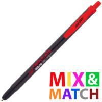 BiC Clic Stic Stylus Pens