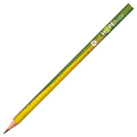 BiC Evolution Digital Wrap Pencil