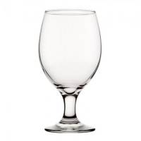 Promotional Bistro Stemmed Glasses for Bar Merchandise