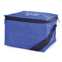 Promotional Griffin Lunch Cooler Bags That Make Great Lunch Boxes From Total Merchandise