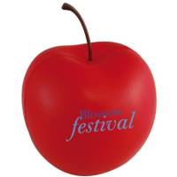 Promotional Stress Cherry for Company Handouts