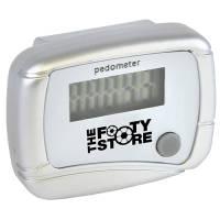Custom Clip On Pedometer merchandise ideas