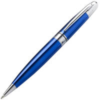 Promotional Cuba Metal Ballpens for Offices