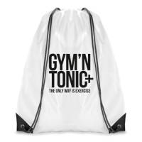 Promotional Dobson Drawstring Bags for Event Ideas