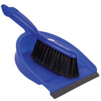 Promotional Dustpan and Brushes for Company Merchandise