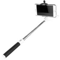 Express Selfie Sticks in Black/White