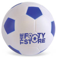 Promotional Stress Balls for Office Advertising