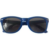 Our promotional sunglasses are ideal for adding a touch of class to your marketing campaign!