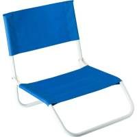 Promotional Foldable Beach Chairs for Travel Merchandise