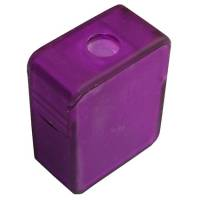 Promotional Frosted Box Sharpeners for Office Merchandise