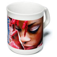 Full Colour Value Sparta Photo Mug for Office Gifts