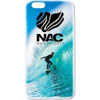 Hard Case iPhone 6 Covers in White