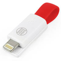 Mini Lightning USB Adaptors