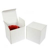 Mug Presentation Box in White