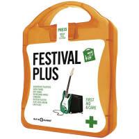 My Kit Festival Plus