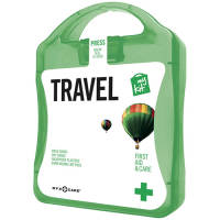 My Kit Travel