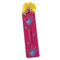 Adman Bookmarks