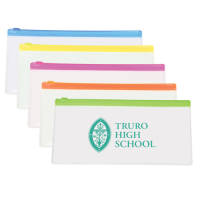 Custom Branded Pencil Case Sets from Total Merchandise