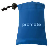 Our range of Small Non Woven Pouches offer great brand awareness for your business