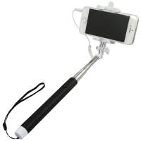 Smart Selfie Sticks
