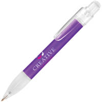 Promotional Pens for Printing with your campaign designs